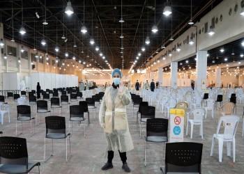 631 مليون دولار فواتير علاج الكويتيين في أمريكا