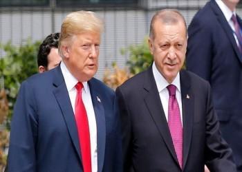 واشنطن تدعو أنقرة لإلغاء كافة خططها قرب جزيرة يونانية