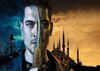 إلغاء تصوير مسلسل لنتفليكس في تركيا يجسد شخصية شاذة جنسيا