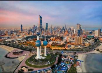 الكويت والإمارات تواصلان سحب الأصول حتى 2023 لتمويل العجز الحكومي