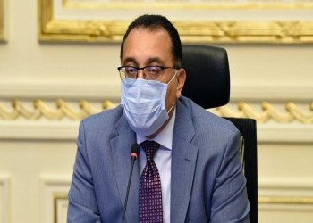 مدبولي: مصر تواجه أكبر تحديات في تاريخها