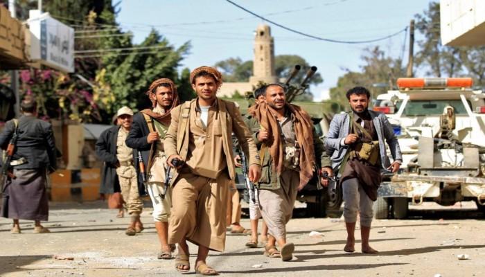 الحوثيون: اتصالات غير رسمية مع السعودية لكنها فشلت