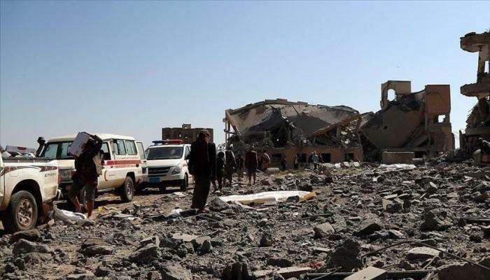مقتل قيادي في الحزام الأمني الموالي للإمارات جنوبي اليمن