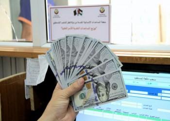 بدء صرف المنحة القطرية لمائة ألف أسرة متعففة في غزة السبت