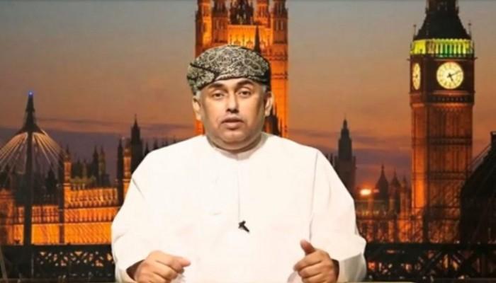 المعارض العماني السابق سعيد جداد: طويت صفحة الماضي