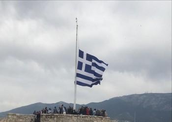بعد جمعة آيا صوفيا.. اليونان تعيش حزنا مثل ليلة فتح القسطنطينية