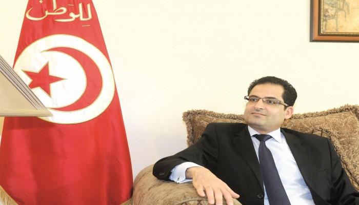 أنباء عن إقالة وزير الخارجية التونسي بسبب ليبيا