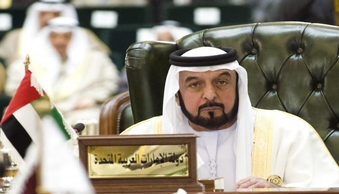 الإمارات تفرج عن 515 سجينا بمناسبة عيد الأضحى