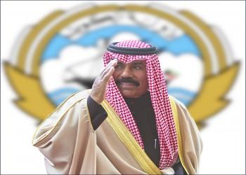 رسالة من ولي عهد الكويت لترامب تخص علاج الأمير