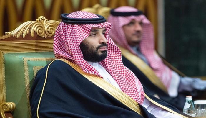 نيويورك تايمز تكشف تفاصيل مراسلات مثيرة بين بن سلمان والجبري