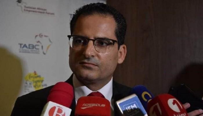إقالة وزير خارجية تونس دون توضيح أسباب