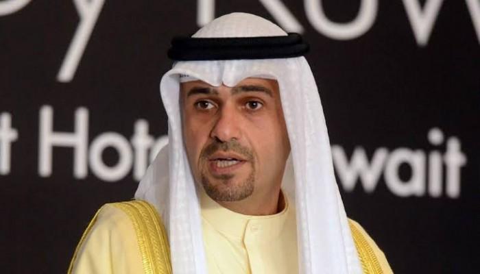 التحقيق مع ضابط التقط صورا لموكب أمير الكويت