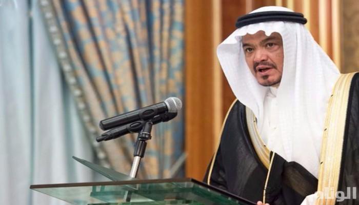 وزير الحج السعودي: لن يؤدي أي مسؤول حكومي الفريضة هذا العام