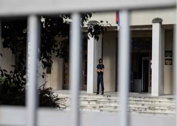 دراسة: سجون أوروبا تضم عددا غير مسبوق من المدانين بالإرهاب