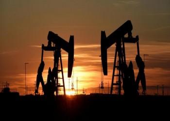 الكويت تعلن تصدير أول شحنة من النفط الثقيل