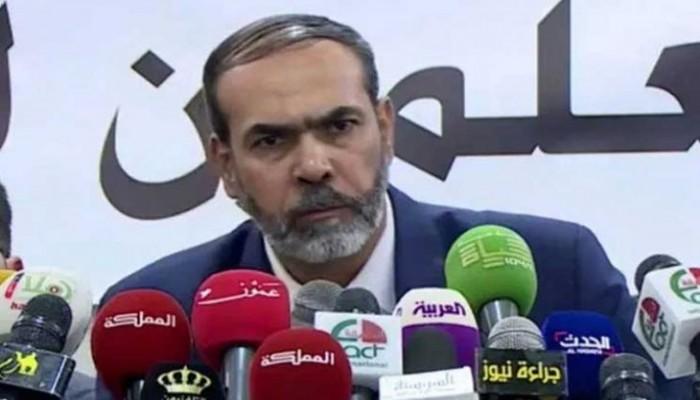 قوات أمنية تقتحم مقرات المعلمين بالأردن.. واعتقال نائب النقيب