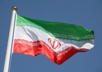 إيران تتهم الأردن بتسهيل مهمة اعتراض طائرة ماهان