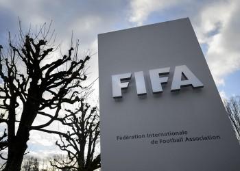 فيفا يدعو لإقامة كأس العرب 2021 في قطر