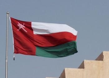 تناقض صارخ في أعداد المسرحين في عمان