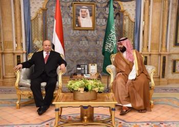 هل طلب بن سلمان من الحكومة اليمنية مهاجمة قطر إعلاميا؟