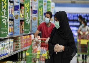 قطر تنتصر على كورونا وتعود للحياة الطبيعية قبل الموعد