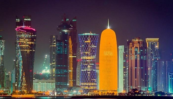 الديوان الأميري بقطر يعلن عطلة عيد الأضحى 10 أيام