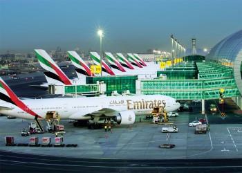إلزام القادمين إلى دبي بتقديم شهادة خلو من كورونا