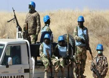 الأمم المتحدة: تقارير عن مقتل أكثر من 60 في هجمات بدارفور