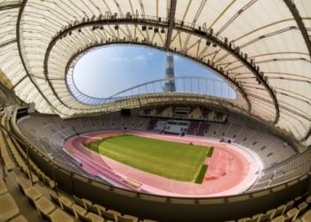 رسميا.. قطر تتقدم بطلب لاستضافة الألعاب الأولمبية 2032