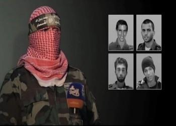 إسرائيل تضم جثامين فلسطينيين إلى صفقة الأسرى مع حماس
