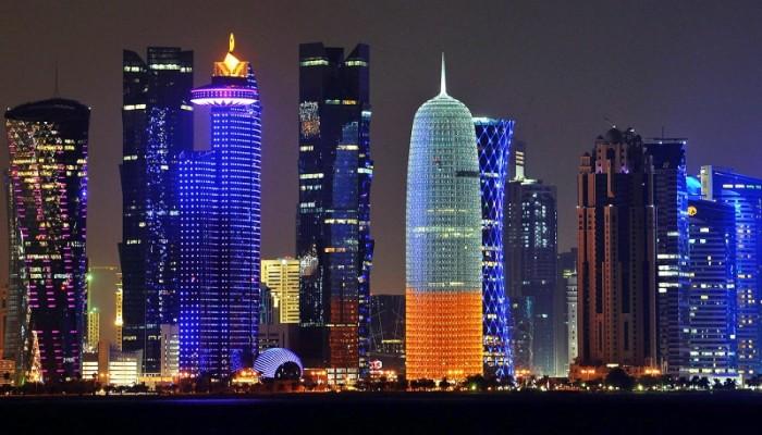 اهتمام جهاز قطر وبلاك روك بالاستثمار في وحدة تابعة لأتلانتيا