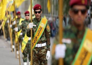 حزب الله ينفي مزاعم إسرائيل بالاشتباك معه