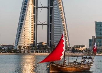 البحرين.. القطاع الحكومي لم يشهد توظيف أي أجنبي خلال 2020
