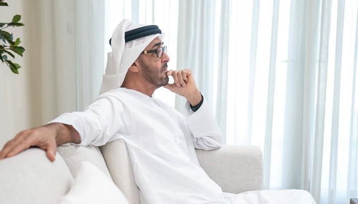قراءة في سياسة الإمارات الخارجية تحت قيادة بن زايد.. مخاطر محدقة