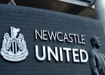 تليجراف: صفقة شراء السعودية نادي نيوكاسل في طريقها للفشل