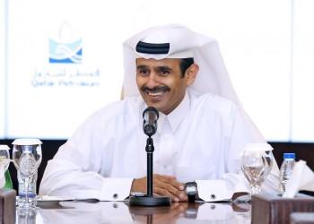 للمرة الثانية.. قطر تستضيف المؤتمر الدولي للغاز المسال
