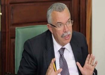 """""""النهضة"""" تتهم الإمارات بتوزيع الأموال لسحب الثقة من الغنوشي"""