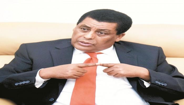 إثيوبيا متخوفة من مساعي مصر لبناء قاعدة عسكرية بأرض الصومال