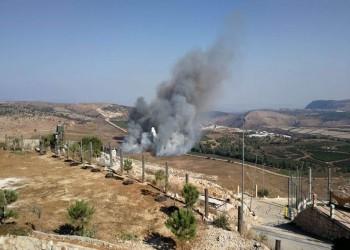 لعبة الحرب بين إسرائيل وحزب الله.. ماذا بعد؟