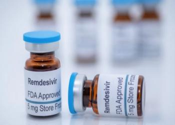 الاتحاد الأوروبي يشتري 30 ألف جرعة من عقار ريمديسيفير لعلاج مرضى كورونا