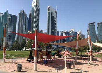 قطر.. 273 إصابة جديدة بكورونا والإجمالي يتجاوز 110 آلاف