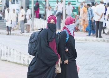 البحرين تقرر استمرار تعليق الصلوات بالمساجد بسبب كورونا