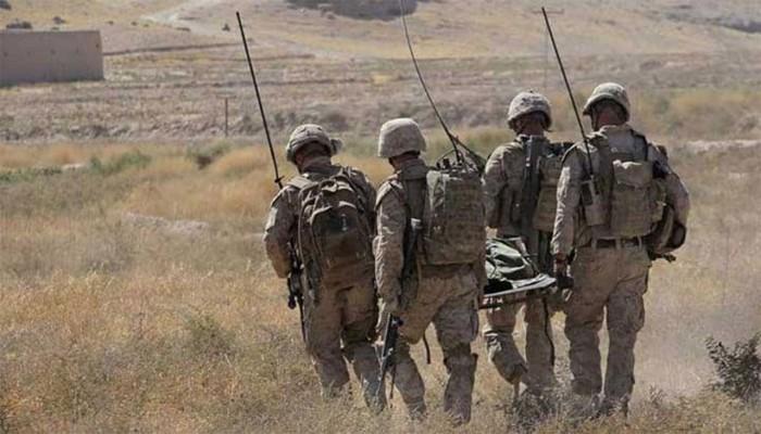 أمريكا تسحب 12 ألف جندي من ألمانيا.. وترامب: نتعرض للاستغلال