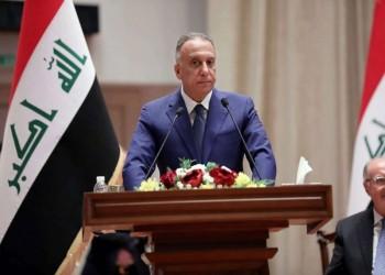 هل تواجه الحكومة العراقية انقلابا عسكريا بطيئا؟