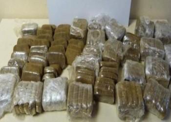 مصر تخضع تجارة المخدرات والدعارة لضريبة الدخل