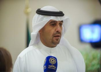 وزير الداخلية الكويتي يتقدم ببلاغ للنائب العام ضد نفسه