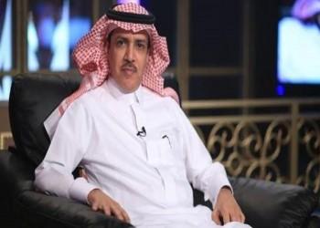 مراسلون بلا حدود تدعو السعودية ومصر لإطلاق سراح الصحفيين