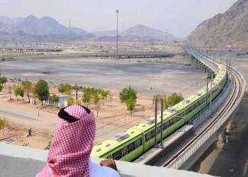 مشروع السكك الحديدية الطموح.. هل يعيد الوحدة للخليج المنقسم؟