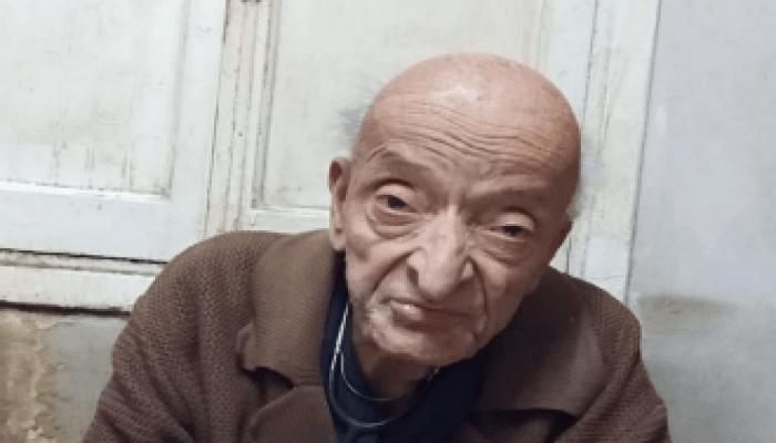 الفاتيكان ينعى طبيب الغلابة المصري.. صاحب إرادة حادة