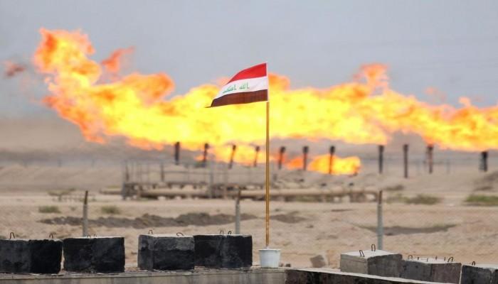 العراق يتجاوز أهداف أوبك ويرفع صادرات النفط في يوليو